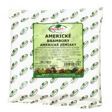 Kořenící směs na Americké brambory v ekonomickém balení 500g