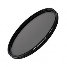 Doerr C-PL DigiLine HD MC polarizační filtr 72 mm