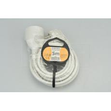 Prodlužovací kabel EXTENSION 5m