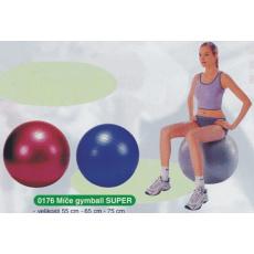 Sedco 0185 Gymnastický míč 75cm SEDCO SU