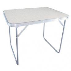 Sedco 5509 Kempingový skládací stůl SEDC