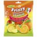 Frizzy šumivé bonbony Ovocné 250g
