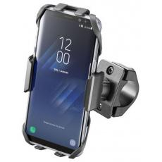 Interphone MOTOCRAB MULTI držák na řídítka 16-30mm