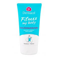 Dermacol Fitness My Body