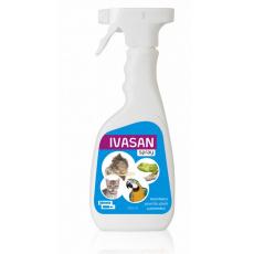 Ivasan spray 500ml