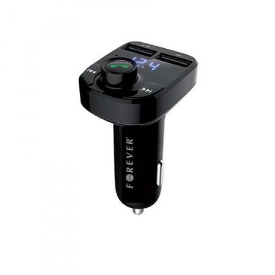 FOR FM Transmiter TR-330 s LCD FMTR330BK