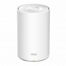 TP-Link AX1800 Smart Home Mesh WiFi6 Deco X20-DSL