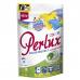 Perlux Color Protect prací perly na barevné prádlo 10ks