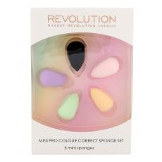 Makeup Revolution London Pro Colour