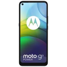 Motorola Moto G9 Power 128+4GB Metallic Sage