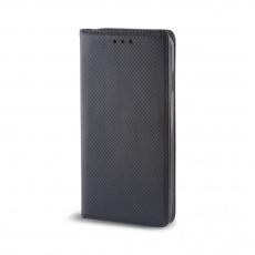 Cu-Be Pouzdro s magnetem Samsung A52/A52 5G/A52s Black
