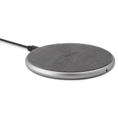 Epico Wireless Charging Pad II 10W/7,5W/5W black
