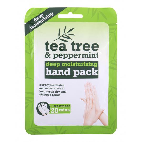 Xpel Tea Tree