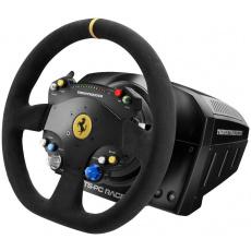 Thrustmaster volant TS-PC Racer,Ferrari 488 pro PC
