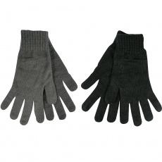 rukavice Sorento