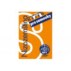 Nizozemština (nejen) pro samouky