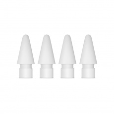 Pencil Tips - 4 pack