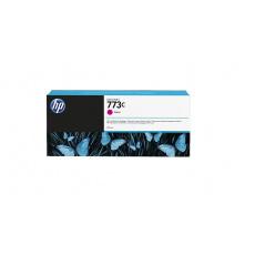 HP no 773C purpurová ink.kazeta, C1Q39A