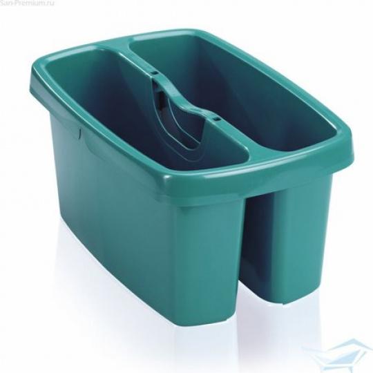 LEIFHEIT Úklidový box COMBI-BOX