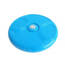 Sedco 3386 Rotana masážní Power TWISTER