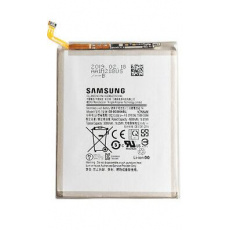 Samsung EB-BG580ABU Baterie Li-Ion 5000mAh Service Pack