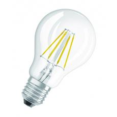 OSRAM LED BASE CL A Filament 7W 840 E27