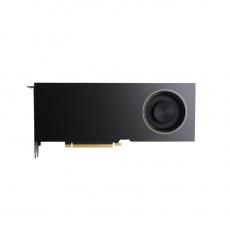 HP NVIDIA RTX A6000 48GB 4DP GFX