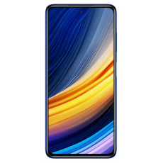 POCO X3 PRO 128+6GB Frost Blue