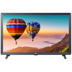 28'' LG LED 28TN525S - HD ready,DVB-T2/C/S2,smart