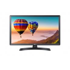 28'' LG LED 28TN515S - HD ready,DVB-T2/C/S2,smart
