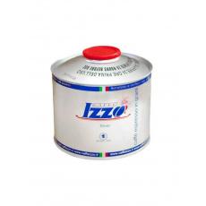 Izzo Caffé Silver zrnková káva 1 kg