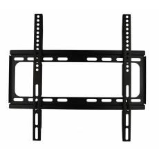 TB TV wall mount TB-450 up to 56'', 40kg max VESA 400x400
