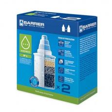 BARRIER 47003000 Hardness náhradní filtr