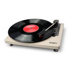 ION Compact LP Cream