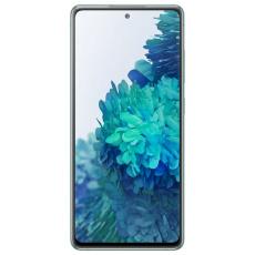 Samsung G781 Galaxy S20 FE 5G 128GB Green