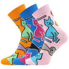 ponožky Xantipa 69