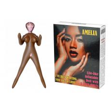 Nafukovací panna - Amelia