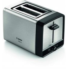 Bosch TAT5P420