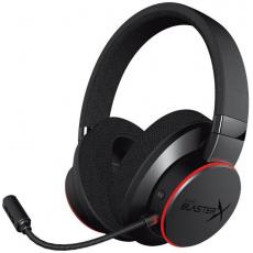 Creative Labs Headphones gaming Sound BlasterX H6