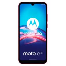 Motorola Moto E6i 32+2GB DS Rosa