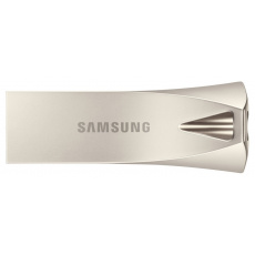 Samsung USB 32GB champ/silver 3.1