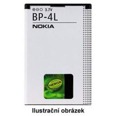 NOKIA BP-4L BATERIE 1.500mAh Li-Pol (BULK)