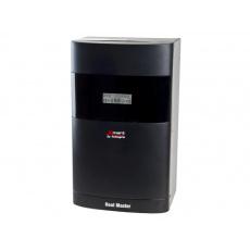 Integra Heat ZZIT-200 Heat Master BK