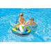 Intex 57520 Plovoucí vodní skůtr Intex 5