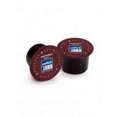 Kapsle Lavazza Blue Espresso Dolce 100 ks