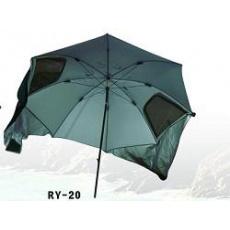 Sedco 500502 Rybářský přístřešek deštník