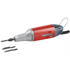 EXTOL 8893490 dláto elektrické