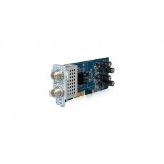 Vu+ Tuner Dual FBC DVB-S2X