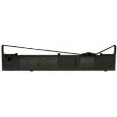 EPSON Páska černá pro FX-2170/ FX-2180