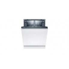 Bosch SMV2ITX22E